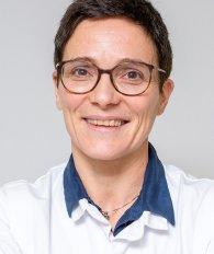 Dr. Van Mieghem Ann