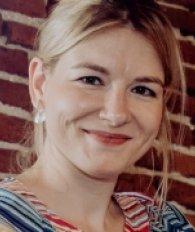 Dr. De Coster Katrien