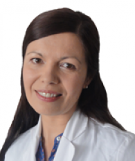 Dr. Diaconescu Ramona