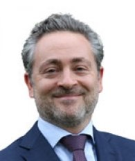 Dr. Fransen Philip