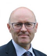 Dr. Schapmans Stijn