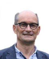 Dr. Vermeersch Steven