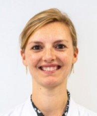 Dr. Dubaere Emilie