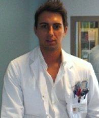 Dr. Elsen Kristof