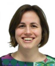 Dr. François Anne-Mireille