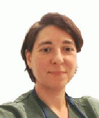 Dr. Hendrikx Sylvie