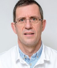 Dr. Peeters Jacques