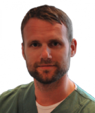 Dr. Jeunen Gert