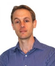 Dr. Kuiper Mathys
