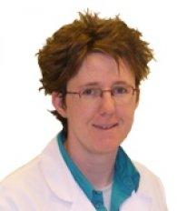 Dr. Mentens Greet