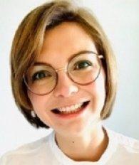 Dr. Zabegalina Natalia