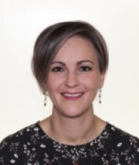 Dr. Stevens Elke