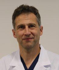 Dr. Struyf Pieter