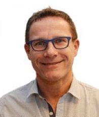 Dr. van Lier Dirk