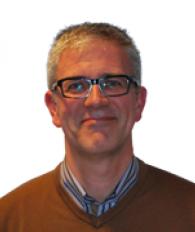 Dr. Van Tendeloo Geert