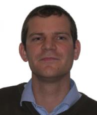 Dr. Vanden Boer Stijn