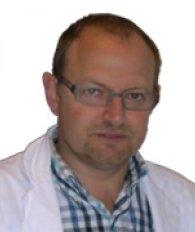 Dr. Vanhauwaert Bert