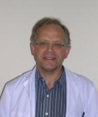 Dr. Vanstraelen Paul