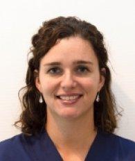 Dr. Verellen Karen